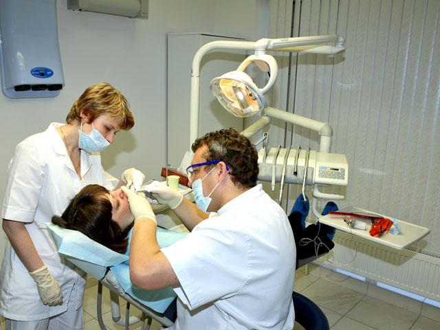 Болгарии: цены самая дешевая стоматология в саратове пятерки означают Жизни